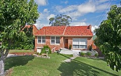 36 Rowes Lane, Cardiff Heights NSW