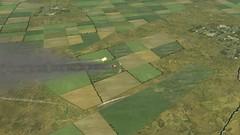 CiU70008.jpg