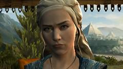 Game of Thrones_20150526184338 (athiefsend) Tags: screenshots videogames gaming playstation khaleesi telltale ps4 gameofthrones telltalegames daenerystargaryen telltalesgameofthrones gameofthronesatelltalegameseries