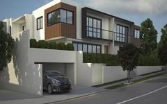1/1-3 Redman Avenue, Thirroul NSW