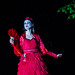 """2015_05_30_Nuit_du_Cirque-134 • <a style=""""font-size:0.8em;"""" href=""""http://www.flickr.com/photos/100070713@N08/18318980261/"""" target=""""_blank"""">View on Flickr</a>"""