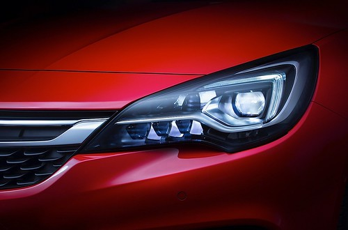 2015-opel-astra-k-is-here-to-stay-photo-gallery_7