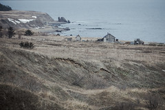 DSC_2335-3 (Alexander Dunaev) Tags: nature nikon sakhalin ladscapes nikon70300