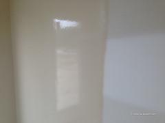 IMG_3385 (JackPauhl) Tags: drywall walls spraying pulte sherscrub