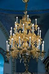 IMG_0904 (vtour.pl) Tags: cerkiew kobylany prawosławna parafia małaszewicze