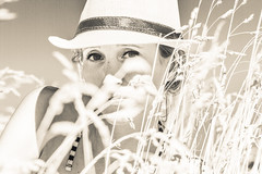 ACG IMG_2801 (2) (photo.bymau) Tags: portrait people bw white black eye boys girl monochrome beautiful face look sepia canon studio photo nice model eyes flickr pretty good retrato tag negro portrt nb yeux explore 7d looks shooting charming ritratto schwarz personne rennes beau beautifull visage regard modele joli portrett modle charmant monochorme debutant explored  bymau n