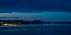 IMG_2368-1 (langdon10) Tags: canada clouds quebec nighttime stlawrenceriver canon70d