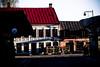 DSCF0976 (roythaniago) Tags: street shadow lund sweden streetphotography socialdocumentary urbanlife