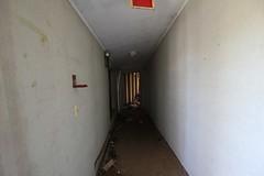 IMG_4920 (mookie427) Tags: new york urban usa america hotel decay ruin upstate resort explore leisure exploration derelict urbex