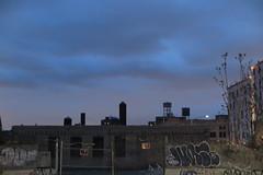 IMG_1362 (Mud Boy) Tags: nyc newyork brooklyn gowanus downtownbrooklyn