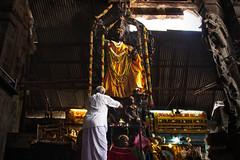@ Puthu Mandabam, Madurai (vanila balaji) Tags: architecture canon madurai tamilnadu relegious kaali vanila templearchitecture canon6d puthumandapam vanilabalaji