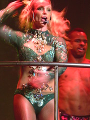 IMG_4338 (grooverman) Tags: show camera trip las vegas vacation canon concert theater spears casino powershot hollywood planet april 13 britney axis 2016 sx710