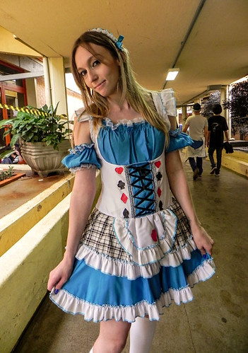 22-euanimerpg-especial-cosplay-24.jpg