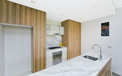 26/15 Coranderrk Street, City ACT