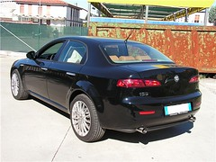 "alfa_159_jtd_51 • <a style=""font-size:0.8em;"" href=""http://www.flickr.com/photos/143934115@N07/26941813363/"" target=""_blank"">View on Flickr</a>"