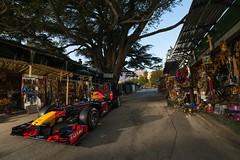 Red Bull Racing Show Run 2016 Libanon [Galerie] (motorholic7) Tags: show lebanon race f1 racing formula1 redbull motorsport libanon formel1 f1car rb7 redbullracing racingshow motorholic racingshow2016 p2016052100586
