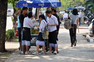 vientiane - laos 36