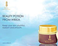 Skin care products in India (wikkapotions) Tags: hair care products india skin for blemishes wikka essential oils natural moisturizer dry aromatherapy exfoliating facial scrub oil suppliers in