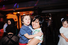DSC_0890-Edit (wedding photgrapher - krugfoto.ru) Tags: