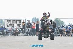 Deň motorkárov - MTTV-79