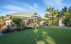 93 Beech Drive, Suffolk Park NSW