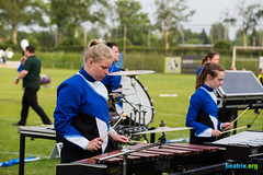 2016-05-28 DCN_Roosendaal 004 (Beatrix' Drum & Bugle Corps) Tags: roosendaal dcn drumcorpsnederland jongbeatrix