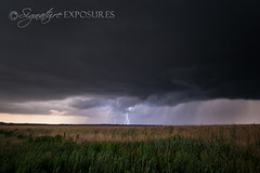 160523205214-6524 (shannbil (Signature Exposures)) Tags: storm texas lightning stormchasing signatureexposures shannonbileski shannbil