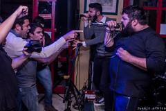 Fucking Ramirez (oteiza86) Tags: fucking ramirez gales asuncion rock paraguay