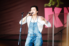 XIV   (4  2016).  . (Alexey Subbotin (music photo)) Tags: festival rock russia folk traditional 4 fest ethnic headliner progressive xiv headliners tula 2016              innazhelannya