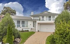 8 Tilba Place, Merimbula NSW