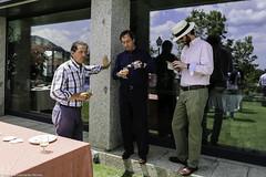 Microsoft Golf  (209 de 284) (ISRAEL (BURMI)) Tags: madrid golf microsoft monasterio palos torneo carrito elescorial torneogolfmicrosoftlumia realclubdegolflaherreria