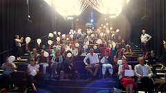 TEDxAlmereweb-056