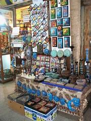 Bazar_in_Imam Square_Esfahan_Iran (9) (Sasha India) Tags: iran irn esfahan isfahan bazar bazaar market travel journey