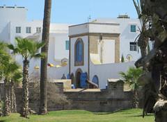 Casablanca Sqala_9669B (JespervdBerg) Tags: holiday spring 2016 africa northafrican tamazight amazigh arab arabic moroccanstyle moroccan morocco maroc marocain marokkaans marokko casablanca sqala lasqala