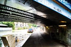 DSC03684 (cursty1) Tags: london ladbrokegrove coventgarden camdenlock people market england greatbritain summer