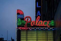 #losangeles #downtownla #dtla #neon #broadway #theatredistrict #retro (cehunter64) Tags: losangeles neon broadway retro downtownla dtla theatredistrict