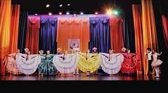 Cuadro Danzas Folklricas Imgenes Catrachas. (Honduras (504)) Tags: fotomaxhonduras honduras danza danzasfolkloricas expresiones exhibicin teatromanuelbonilla imgenescatrachas personas panoramicas america artistas artecorporal artistasdehonduras americacentral centroamerica specialpeople folklore gentedehonduras genteespecial humildad jvenesdehonduras jovenesartistas juventud latinoamerica latinoamericanos latinos personasdehondurasgentedehonduras wow brilliant