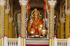 Nasik, January 2016 (EvanGilder) Tags: travel india nasik nashik hinduism