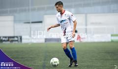 UPL 16/17. Copa Fed. UPL-COL. DSB0799 (UP Langreo) Tags: futbol football soccer sports uplangreo langreo asturias colunga cdcolunga