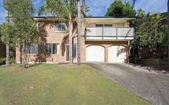 17 Noorong Avenue, Forresters Beach NSW