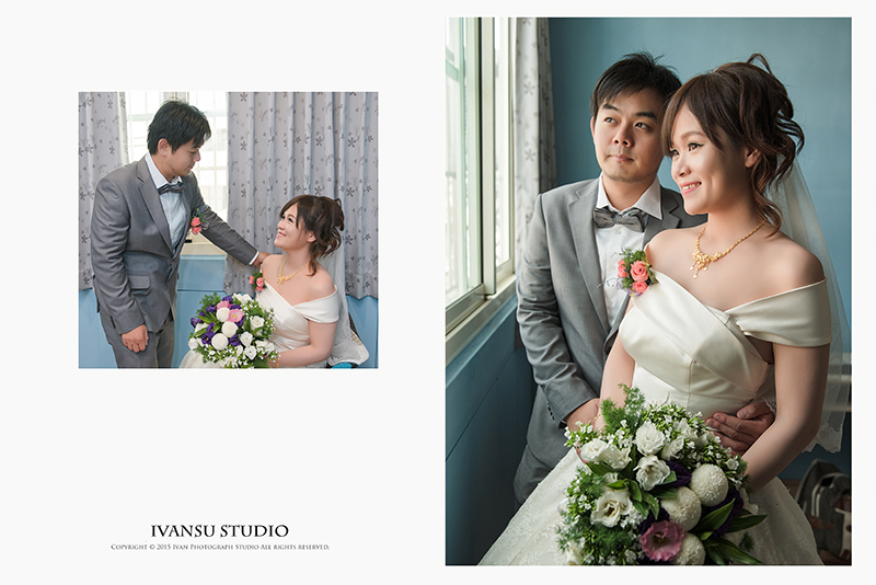 29651912551 70947ccf32 o - [婚攝] 婚禮紀錄@新天地 品翰&怡文