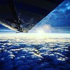 Fantastic view......                         #feelfree #ocaña #skymad #skydivemadrid #enjoylife #lifeyourdreams #madrid #views #demadridalcielo