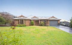 3 Carellen Cl, Bolwarra Heights NSW