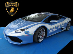 Lamborghini Huracán (antonè) Tags: lamborghini huracàn polizia alghero sassari sardegna rally wrc poliziadistato wow