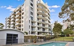 602/2-10 Orara Street, Waitara NSW