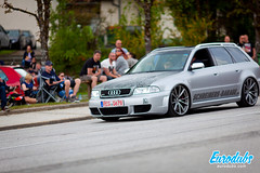 "Worthersee 2015 - 2nd May • <a style=""font-size:0.8em;"" href=""http://www.flickr.com/photos/54523206@N03/16750033034/"" target=""_blank"">View on Flickr</a>"