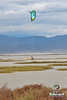 lagunasecakite2 (Kitesurf Vacation Mexico) Tags: guadalajara kiteboarding kitesurfing laguna seca sayula saltos lagunasanmarcos