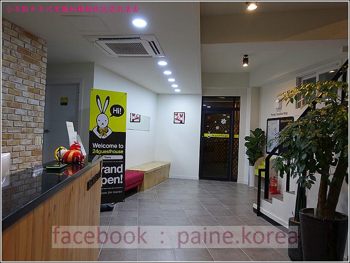 麗水24 guesthouse (25).JPG