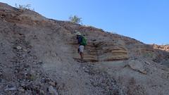 P4032985.jpg (DrPKHouse) Tags: arizona unitedstates loco fieldphoto bouse cibola fieldproject mapunit upperbouse