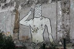 Zoo Project_7275 rue de Buzenval Paris 20 (meuh1246) Tags: streetart paris paris20 zooproject ruedebuzenval